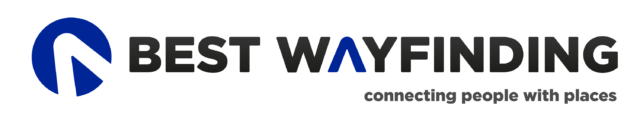 https://www.bestwayfinding.co.uk/wp-content/uploads/2019/05/Best-Wayfinding-LOGO-FOR-FOOTER-04-640x120.png