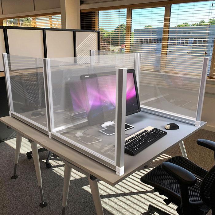 https://www.bestwayfinding.co.uk/wp-content/uploads/2020/06/t3-desk-dividers.jpg