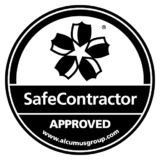 SafeContractor-Accreditation-Sticker